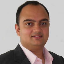 Biplav Gautam