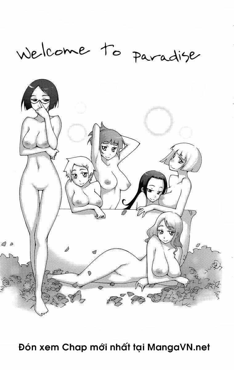 Hình ảnh HINH_00031 in Blade Play - Nữ Kiếm Sĩ Dâm Dục