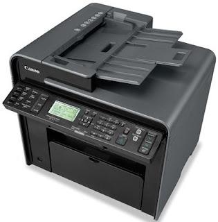Canon MF4770n Drivers Printer Download