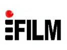 iFilm TV