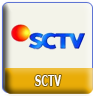 SCTV TV Online Streaming Indonesia