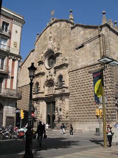 Kerk Bethlehem