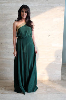 Chitrangada Women Health Magazine Launch Pictures (2)