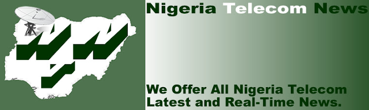 NIGERIA TELECOM NEWS