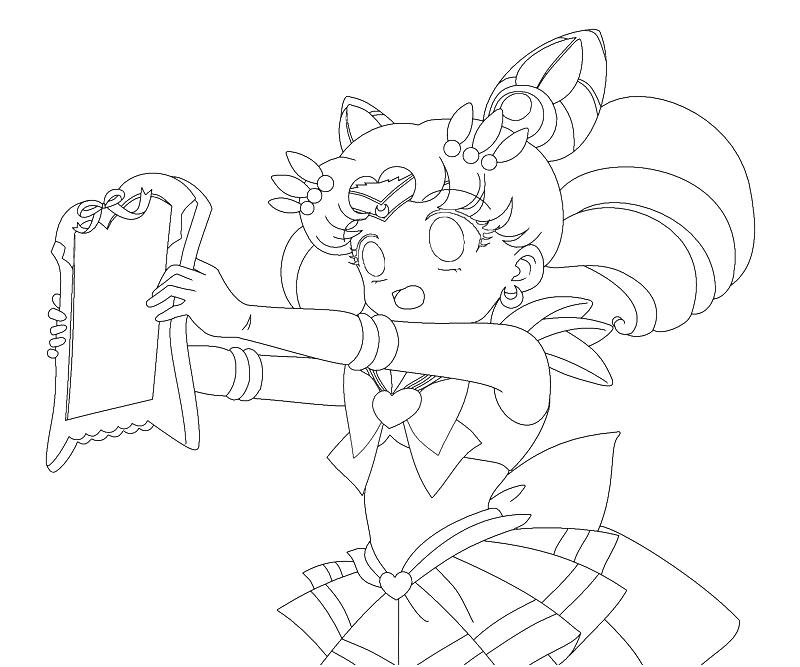 printable-sailor-chibi-moon-playing-coloring-pages