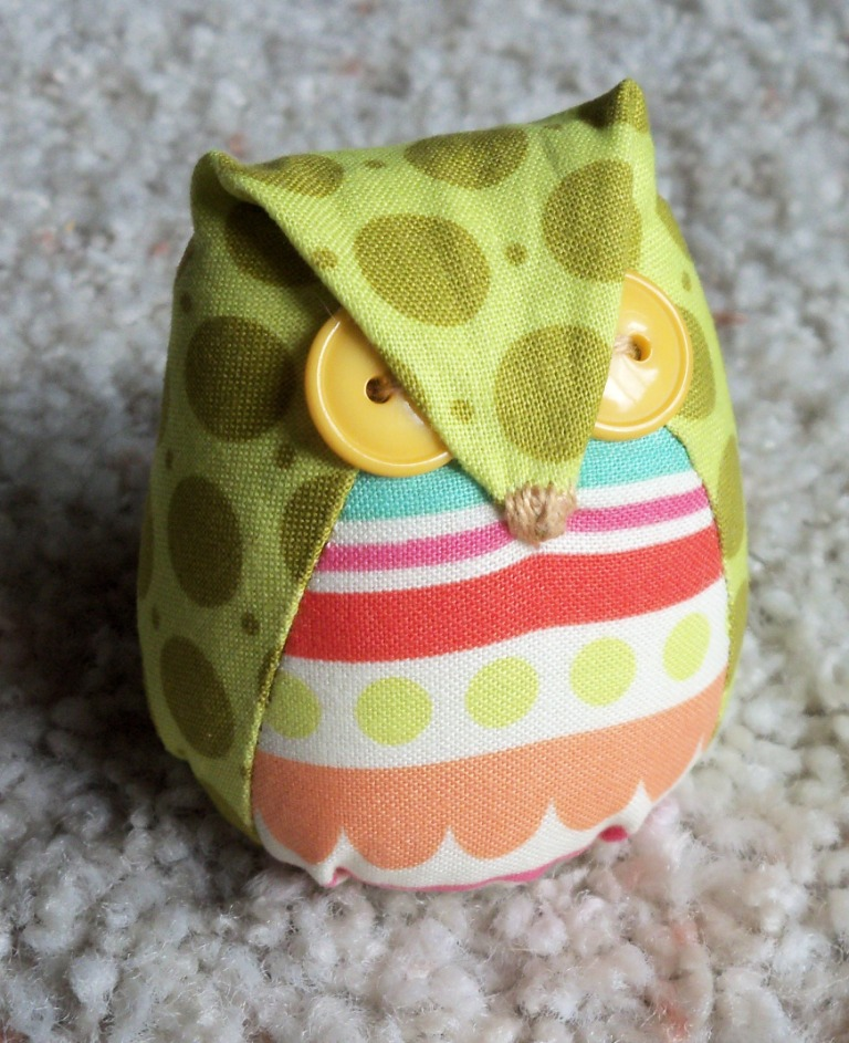 Quiltscapes.: Can you ever have too many pincushions?? : quilted pincushion patterns - Adamdwight.com