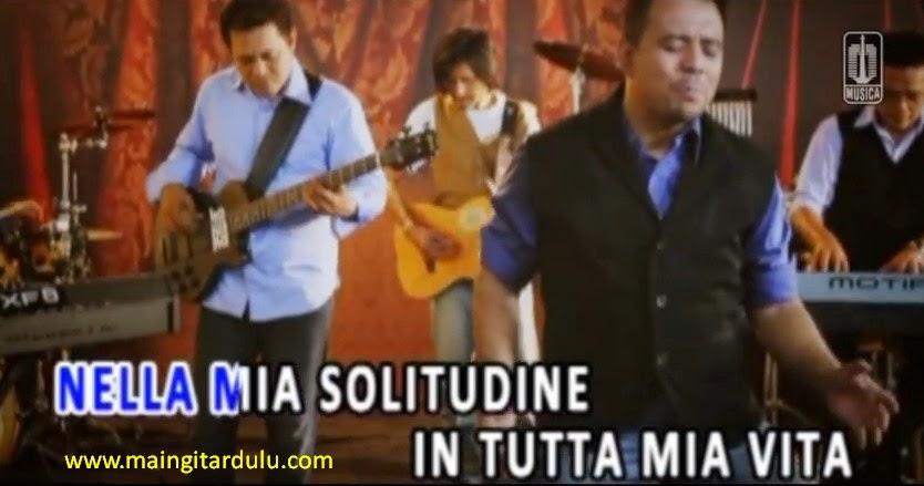 Ti Amo - Kahitna