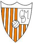 Club Deportivo Marin