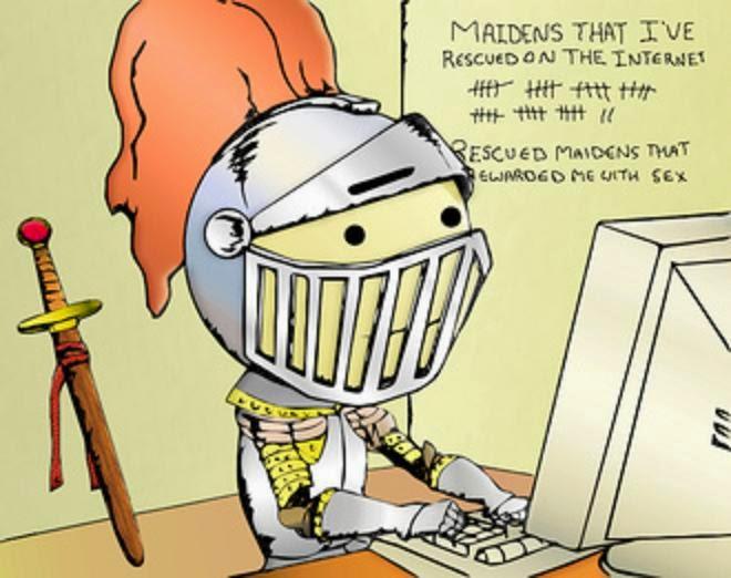 internet_white_knight_colored_4350%2B(1)