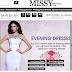 Evening Dresses from MissyDressesAu
