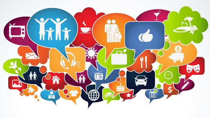 Social Networking Service - Build A Social Networking Site