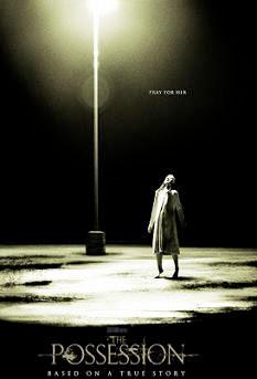 The Possession 2012 film