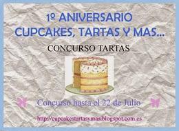 !PARTICIPA EN EL CONCURSO!
