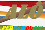 Blog Alô PE