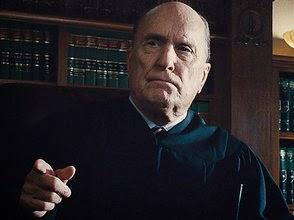 Los Cinco Nominados a Mejor Actor Secundario, Premios Oscar 2015