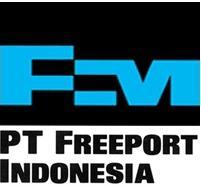 Lowongan Kerja PT Freeport Indonesia Terbaru