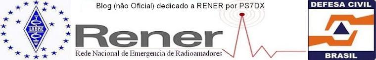 RENER