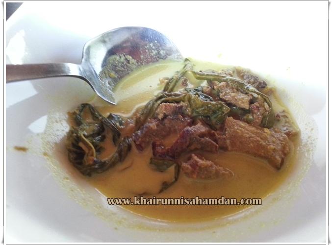 http://www.khairunnisahamdan.com/2014/12/restoran-warisan-terachi-kuala-pilah.html
