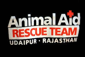Animal Aid Unlimited, India