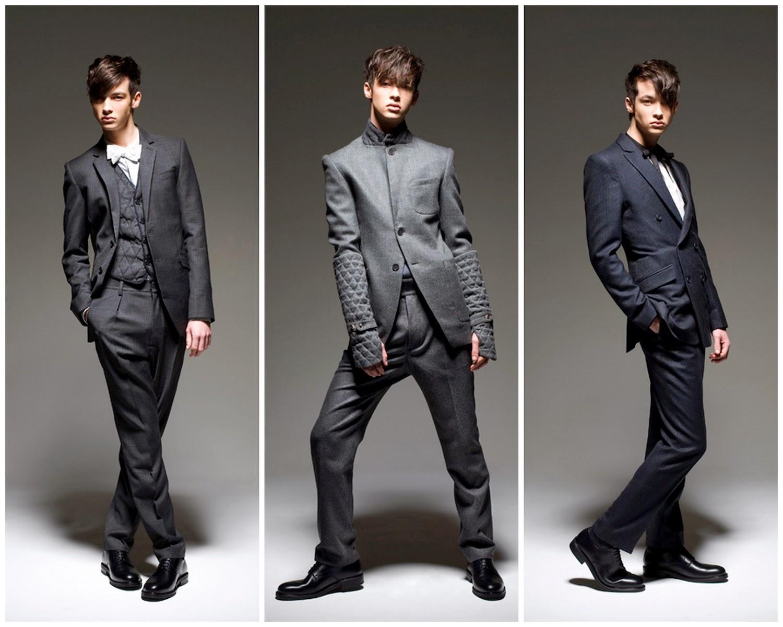 New modern dress styles - Latest Fashion News