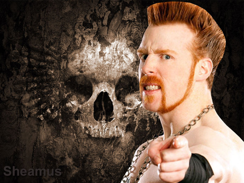 http://3.bp.blogspot.com/-mPkNJ3XBT54/UQu4m6oow3I/AAAAAAAAAJU/BGqqAhI_4-c/s1600/WWE-Sheamus-Latest-Wallpapers-2012-4.jpg