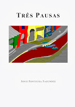 1º Livro - Três Pausas