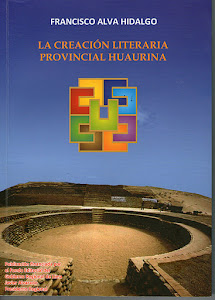 Cap. III. La Poesía. Representantes. . Los que llegaron. Julia del Prado Morales, páginas 185-196.