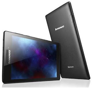 Lenovo Tab 2 A7-10 Tablet Android Murah Rp 700 Ribuan