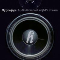 [2007] - Audio From Last Night's Dream
