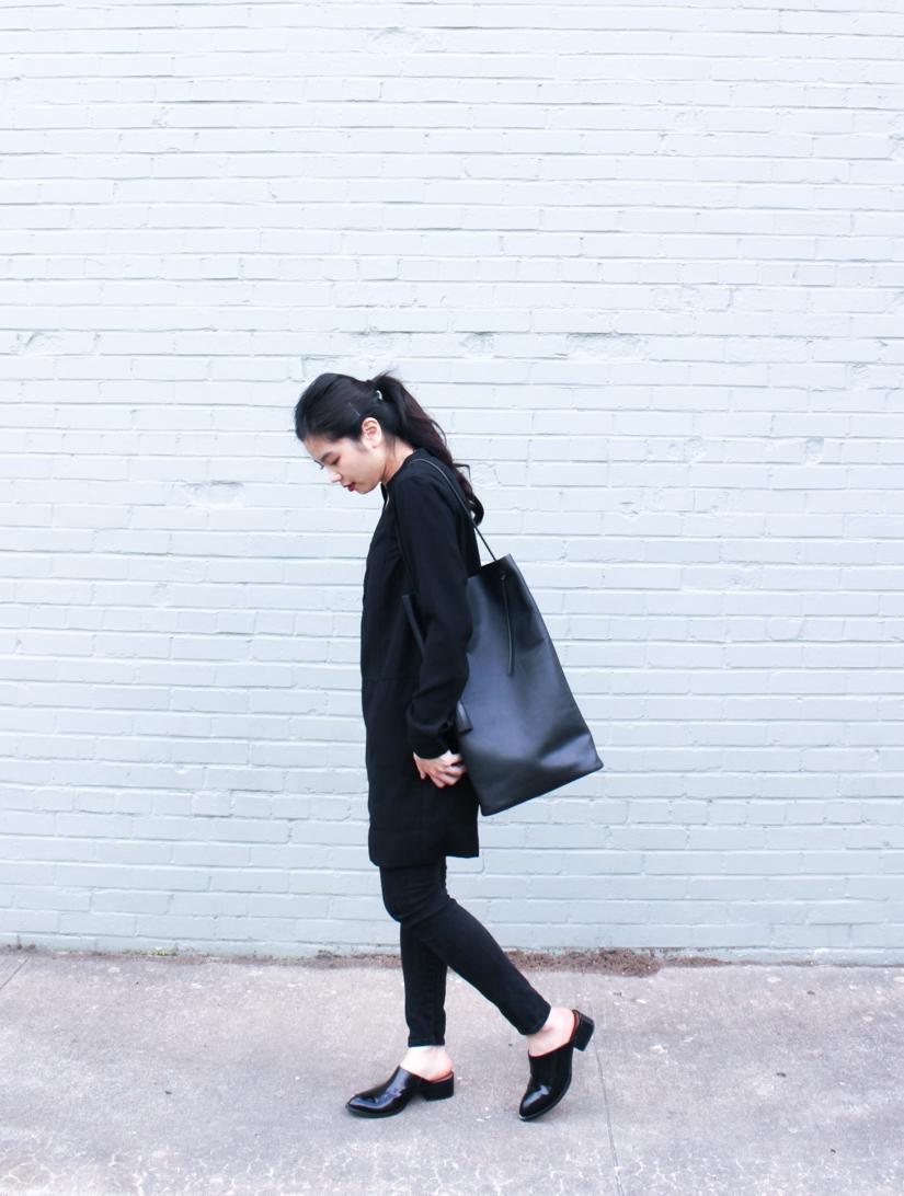 austin-style-blog-fashion-blogger-texas-tomboy-lagarconne-totokaelo-need-supply-needsupply-la-garconne