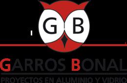 Ventanas Aluminio y PVC en Zaragoza | PRESUPUESTO GRATIS