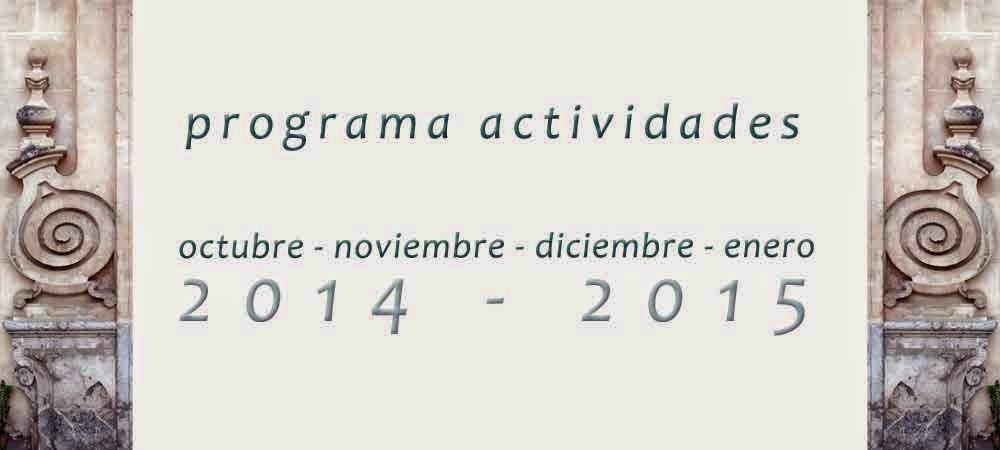 http://www.jesuitascordoba.es/attachments/article/109/PRIMER%20CUATRIMESTRE%2014-15.pdf