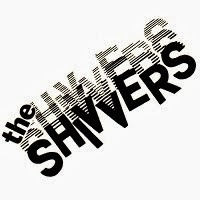 The Shivvers Lp
