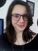 Sobre o livro - depoimento da aluna Gisele Pereira