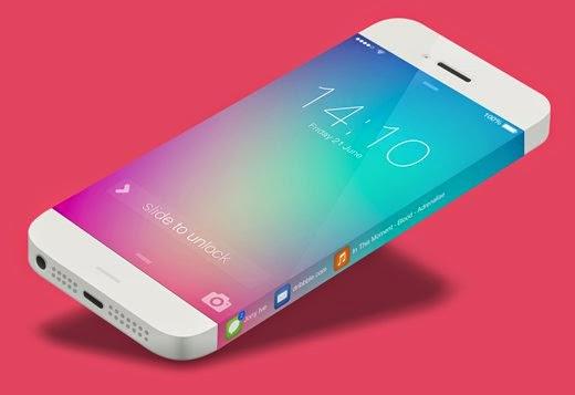 iPhone 7, especificaciones, precio y fecha de salida