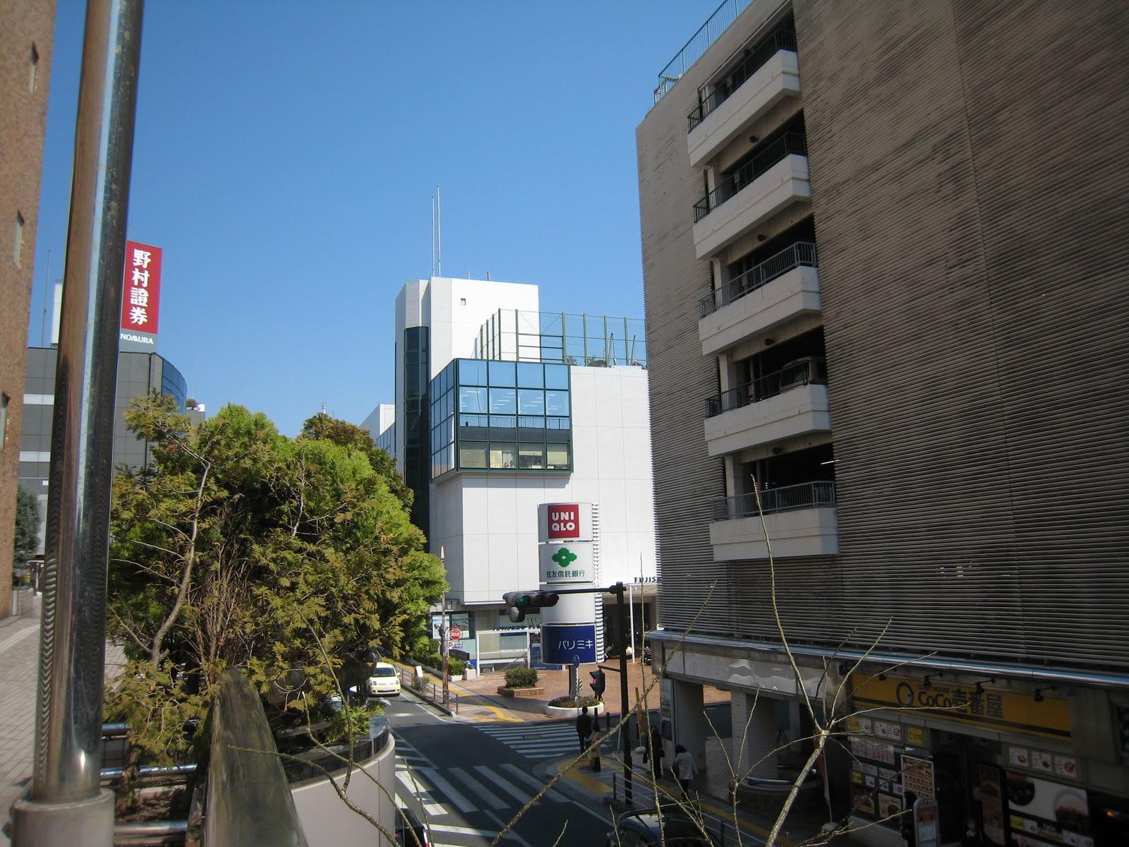 ハンズ 藤沢 東急