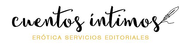 Cuentos íntimos | Erótica servicios editoriales