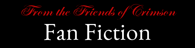 Fan Fiction from Tears of Crimson