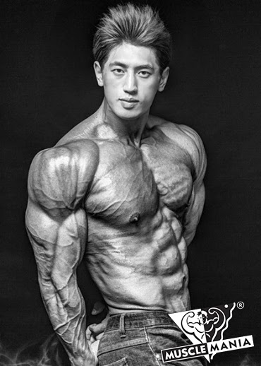 new steroid law dasca