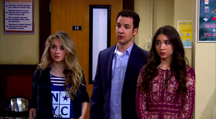girl meets world girl meets flaws full 『ガール・ミーツ・ワールド』(原題:girl meets world girl meets flaws: 2014年10月17.