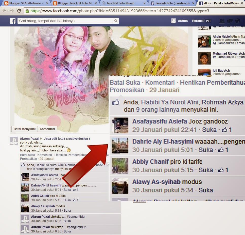 http://jasa-edit-foto.blogspot.com/