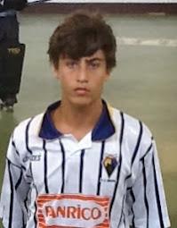 6 - Guilherme Solipa