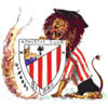 Peña Athletic Club de Bilbao Vinarós (Castellón)