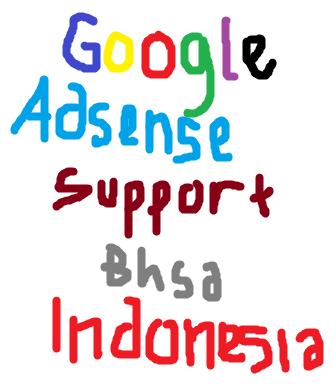 Image Result For Bisnis Online Terpercaya