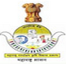 Maharashtra Agricultural Competitiveness Project (www.tngovernmentjobs.in)