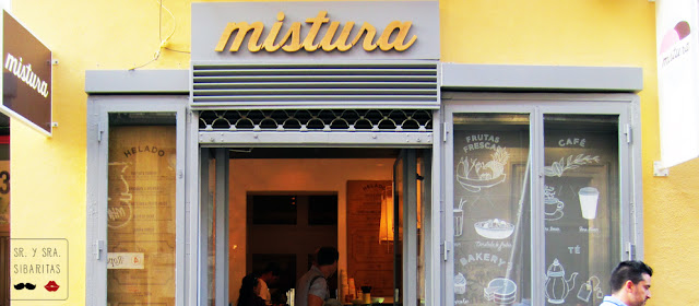 Mistura Madrid 01