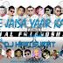 Tere Jaisa Yaar Kahan Friendship Special Mix - Dj HaRi