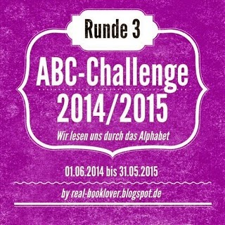 http://real-booklover.blogspot.de/2014/05/abc-challenge-20142015-jetzt-anmelden.html?showComment=1401562344574#c8613334671153438155