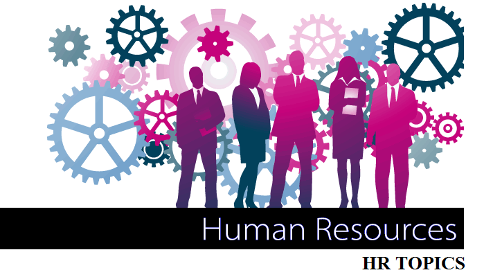 Human Resources order dissertation