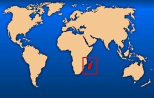Carte Du Monde Madagascar | popkensburg